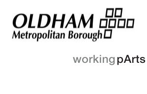 Call for Expressions of Interest from Artists, Architects, Designers. Oldham (UK)